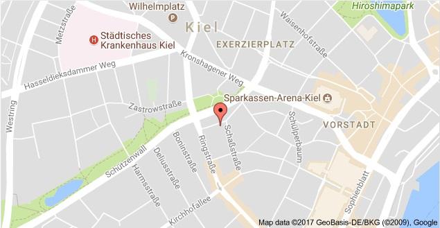 Karte_Verein