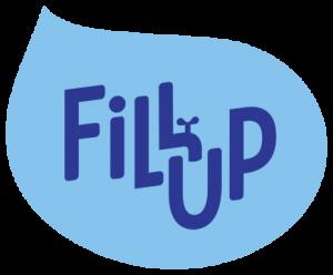 fillup-logo
