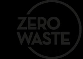 Zero Waste Kiel e.V.