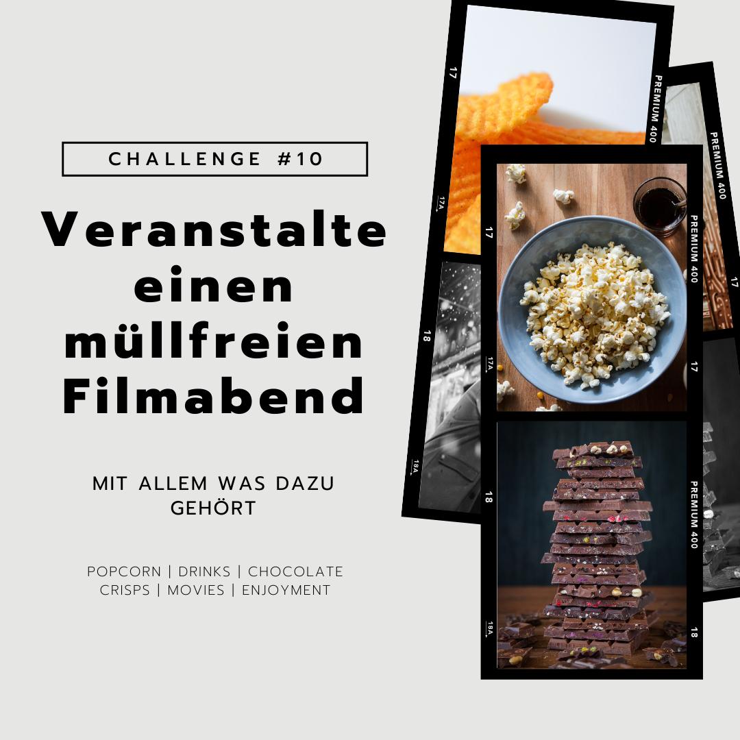 Challenge#10