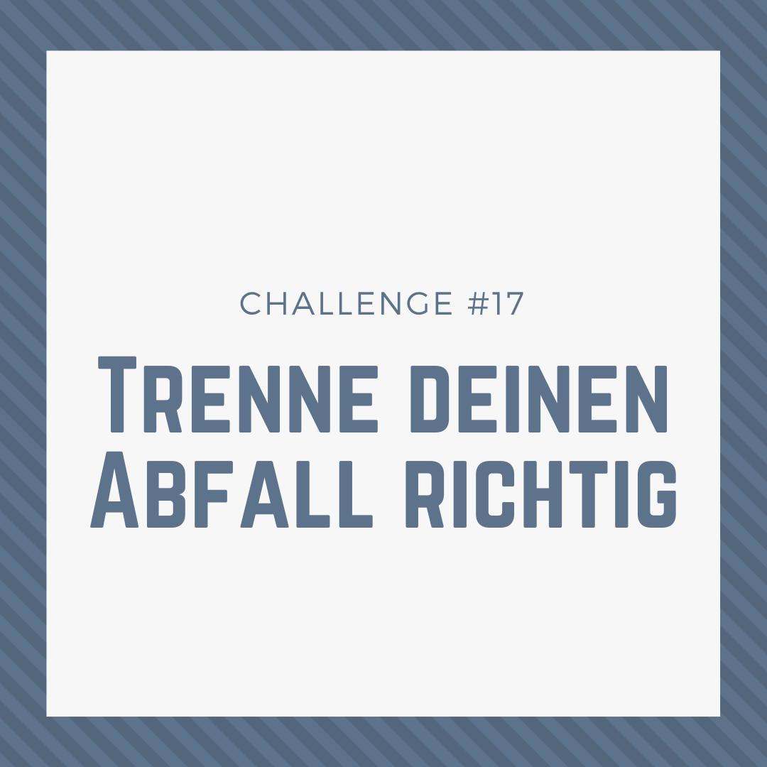 Challenge#17