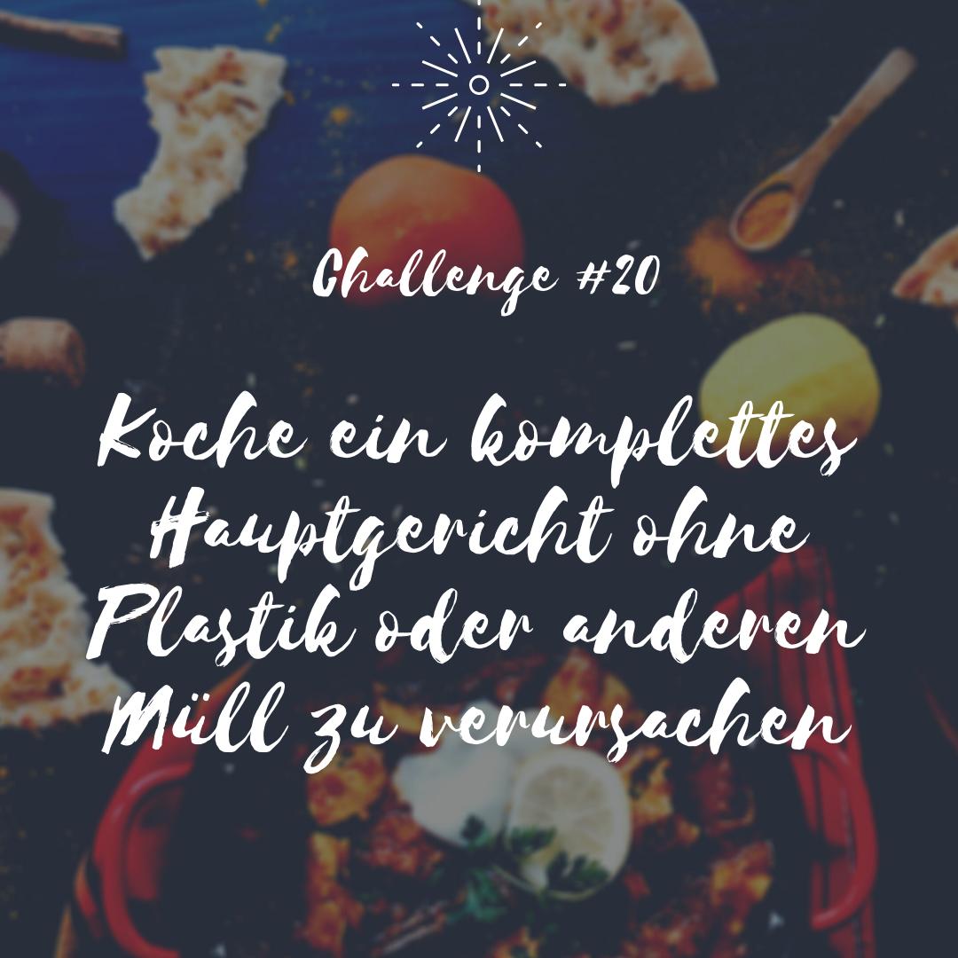 Challenge#20