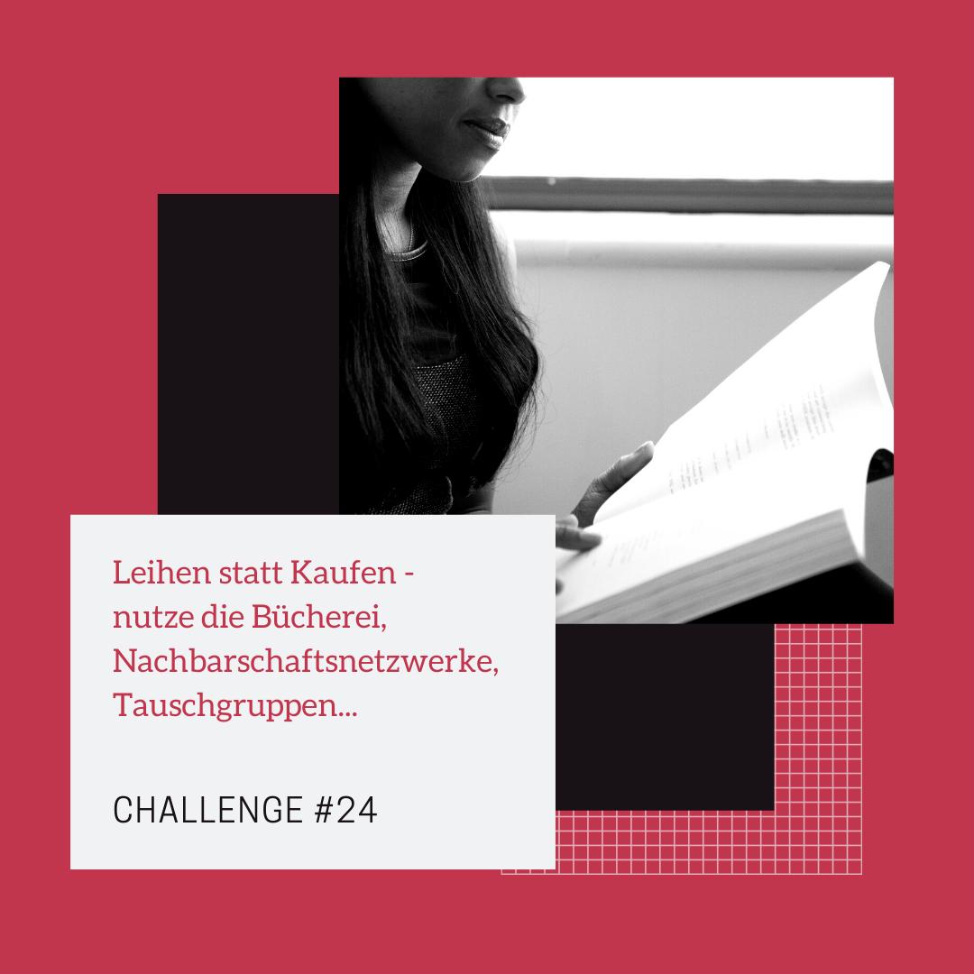 Challenge#24