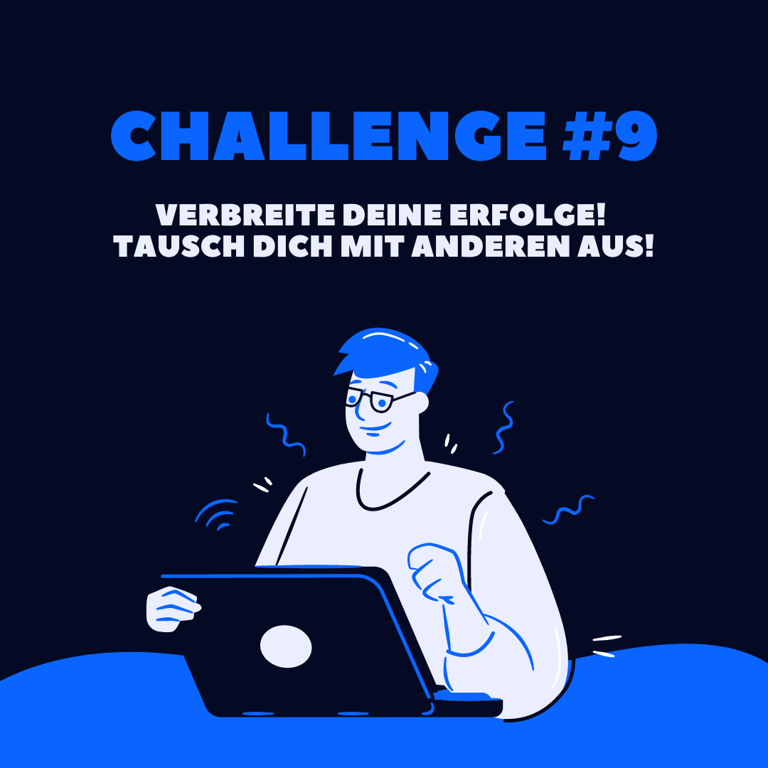 Challenge#9
