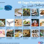 Plastikfasten_Übersicht_Bild