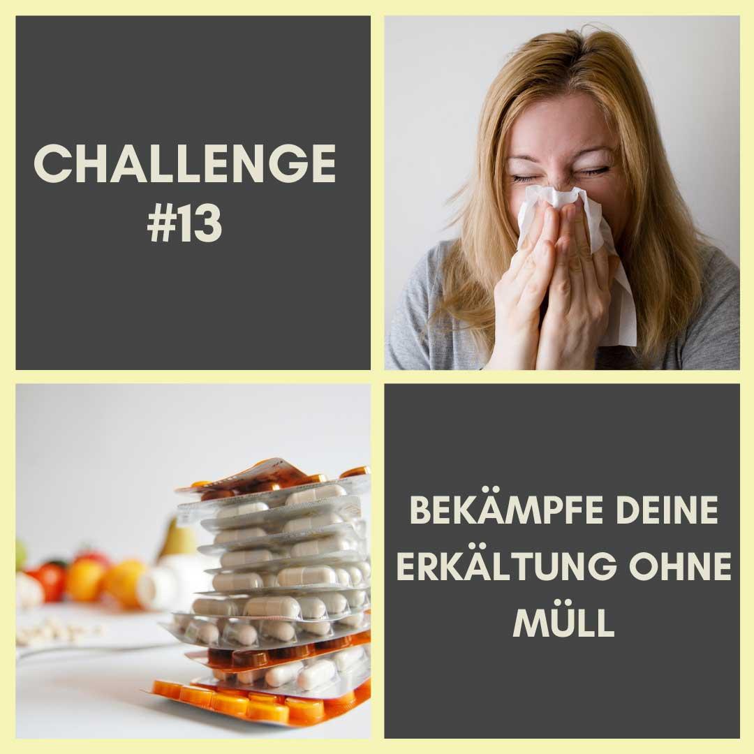 Challenge#13