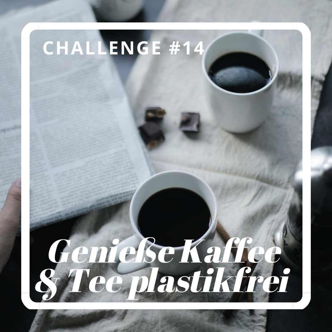 Challenge#14