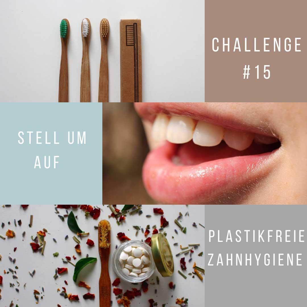Challenge#15