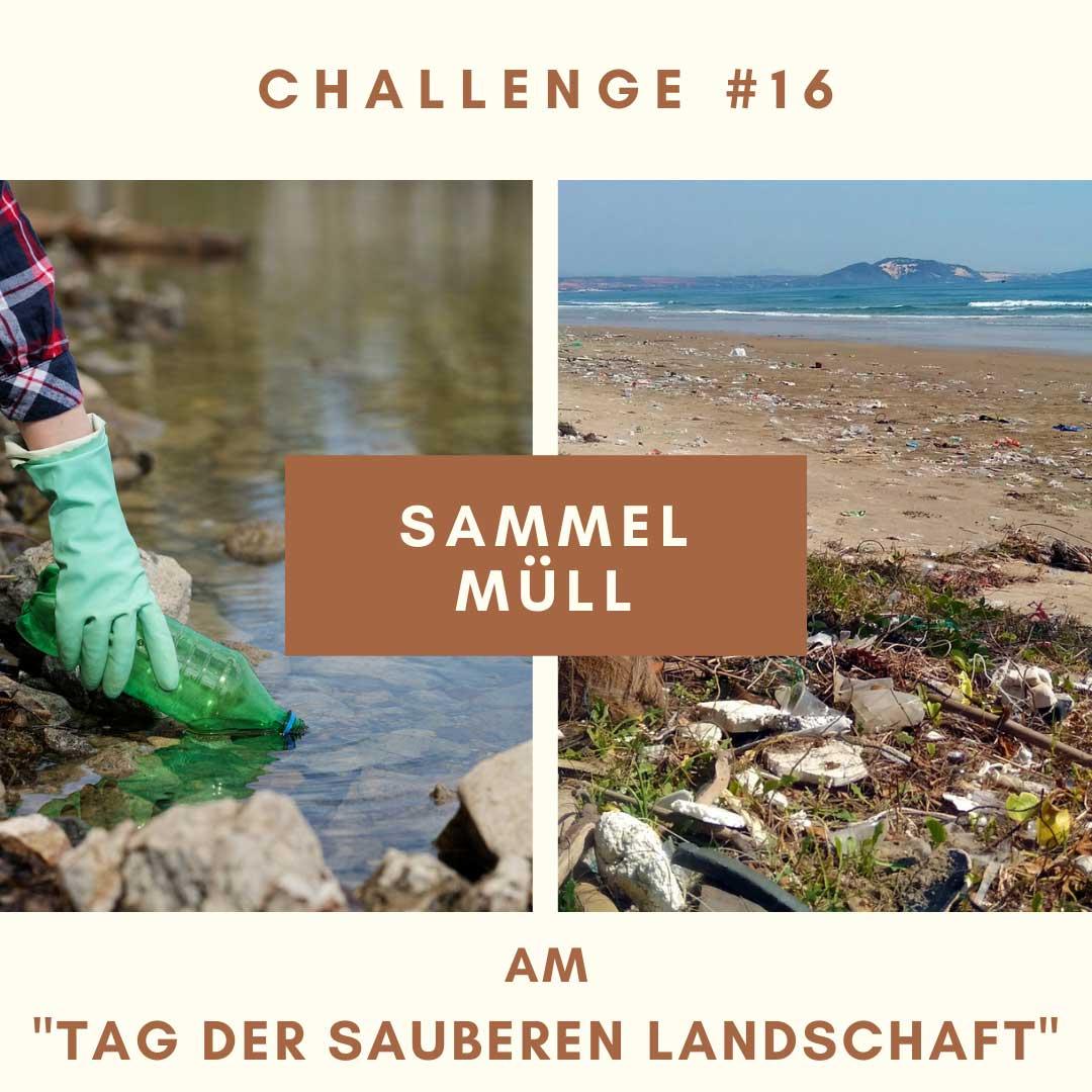 Challenge#16