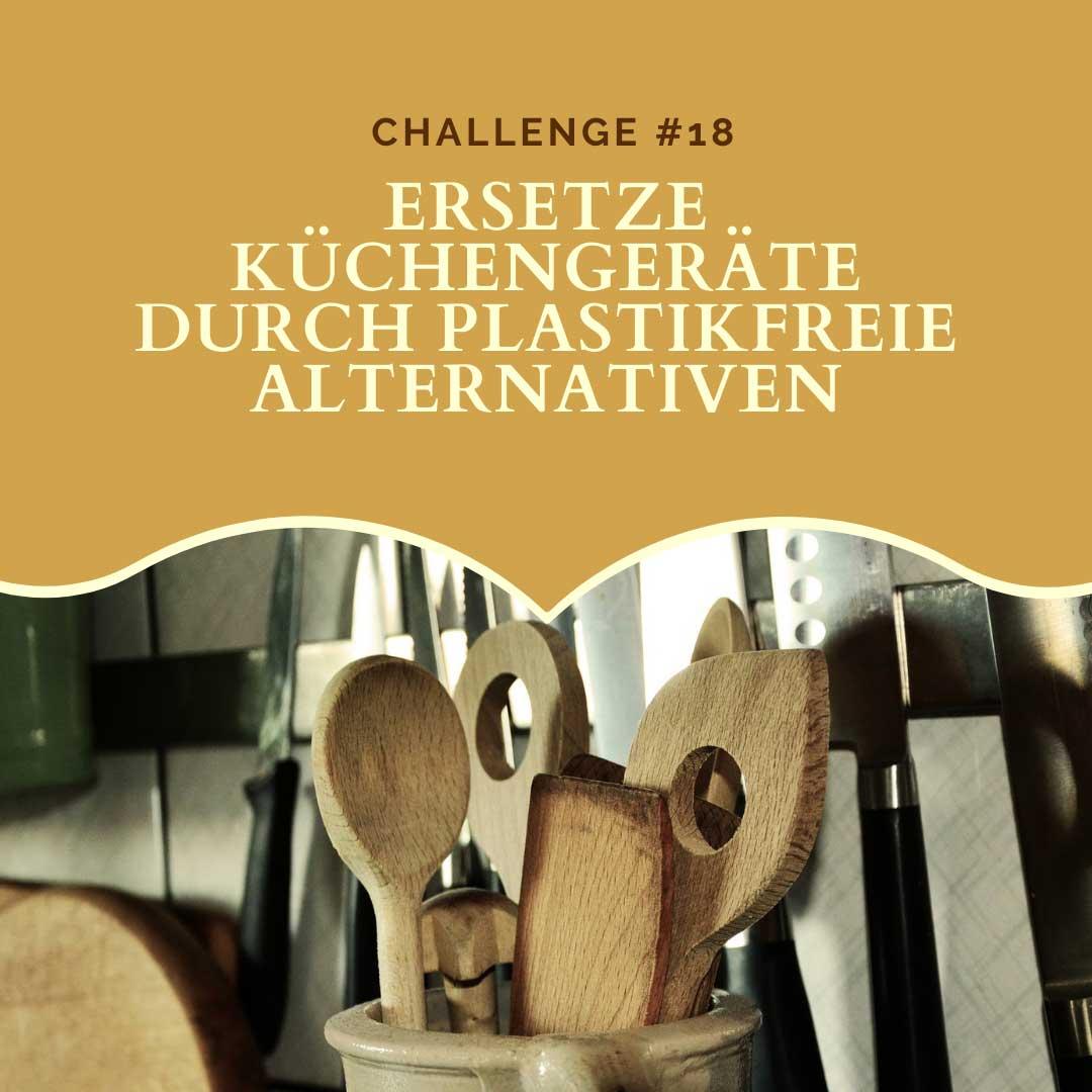Challenge#18
