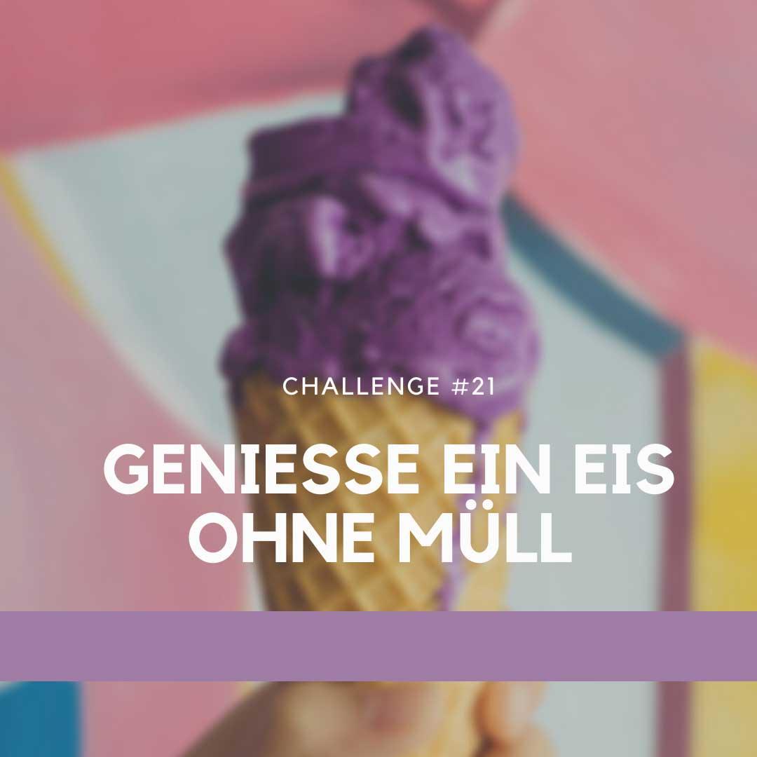 Challenge#21
