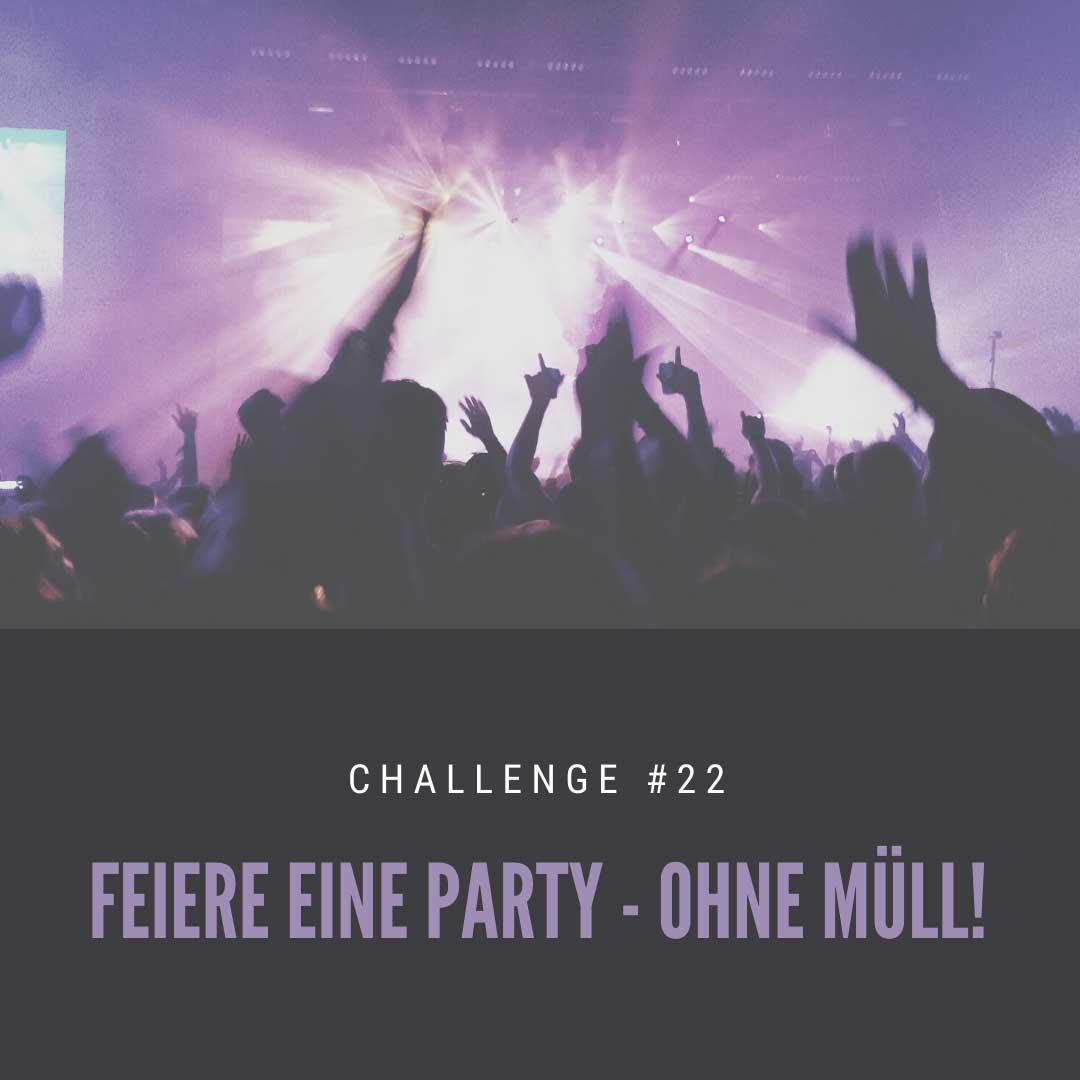 Challenge#22