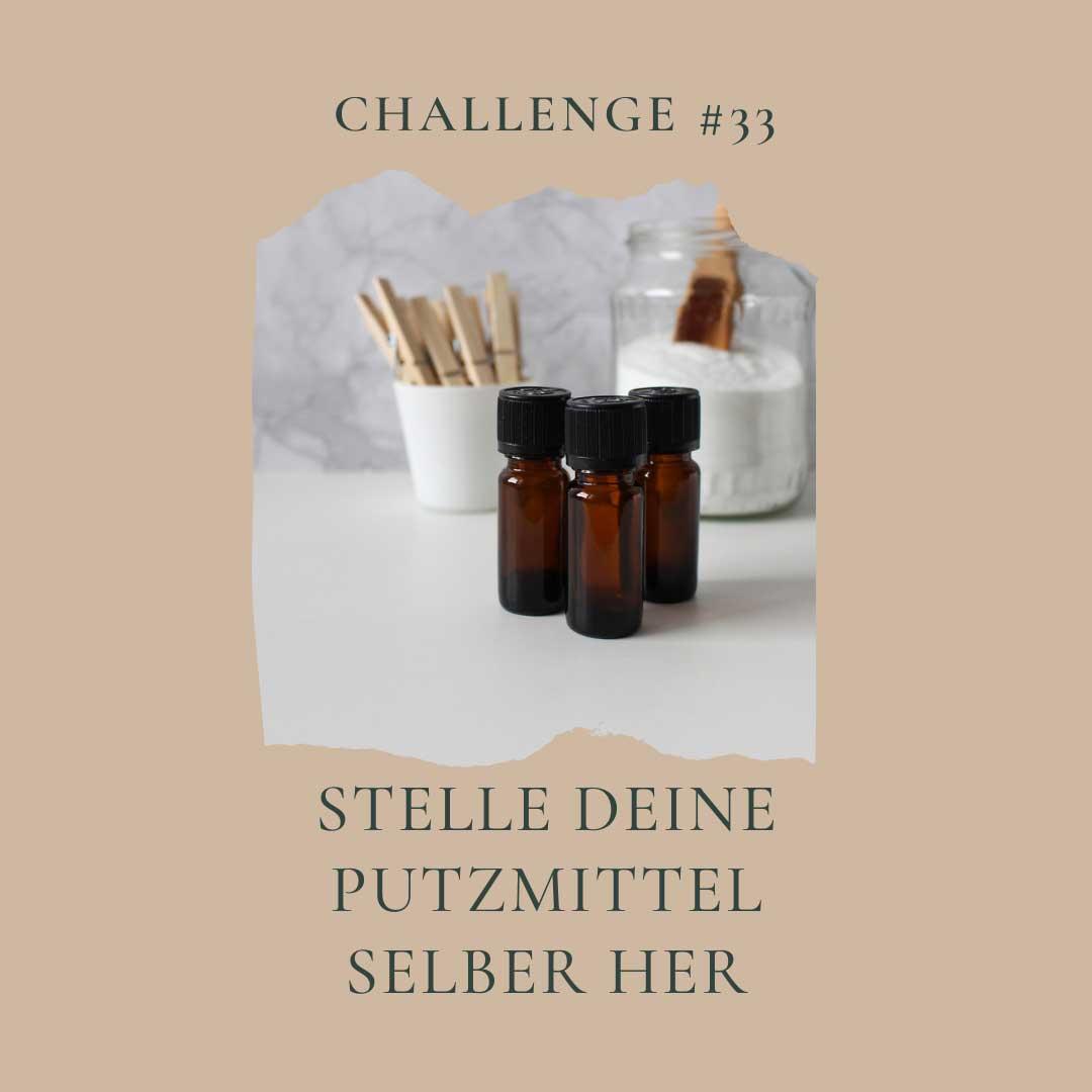 Challenge#33