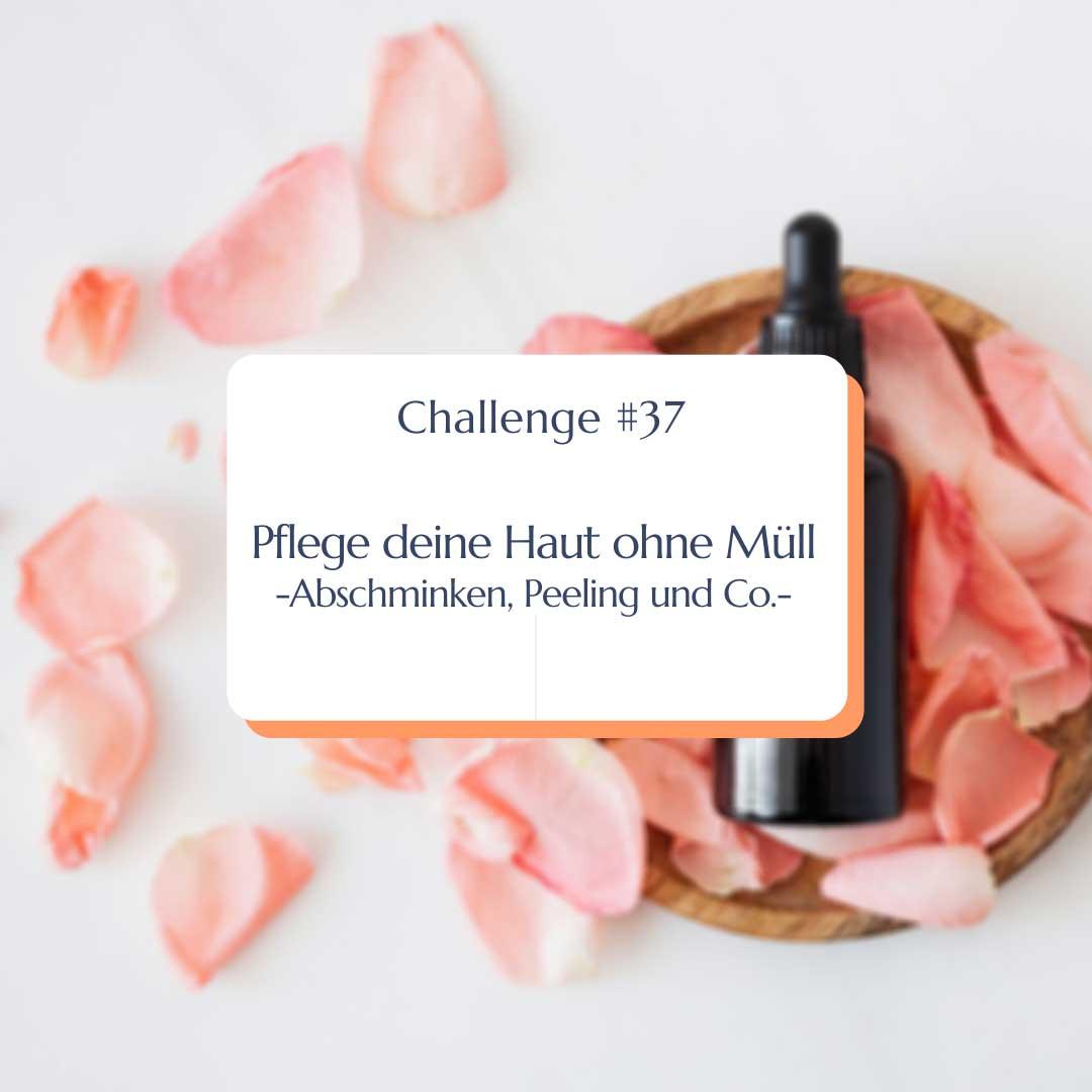 Challenge#37