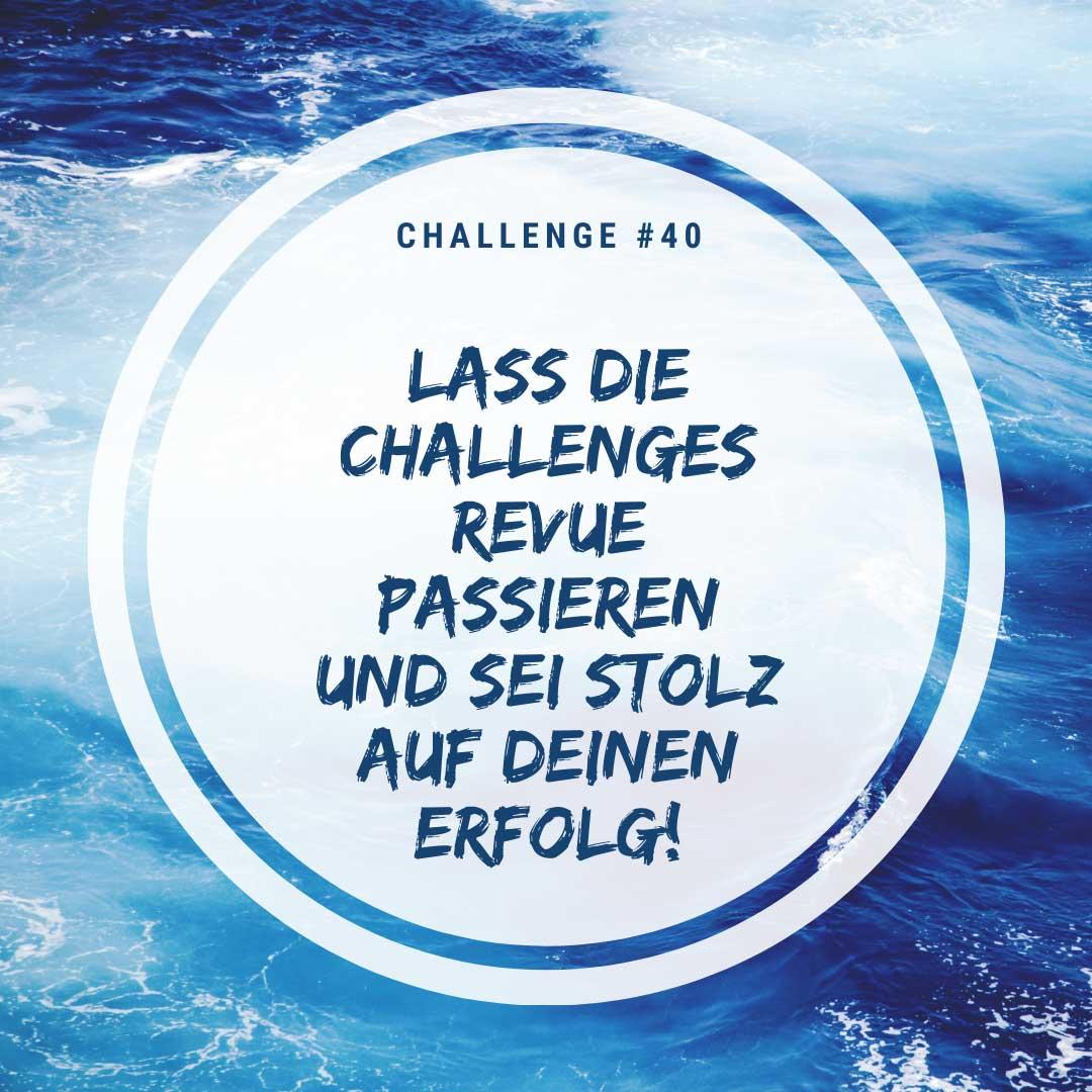 Challenge#40