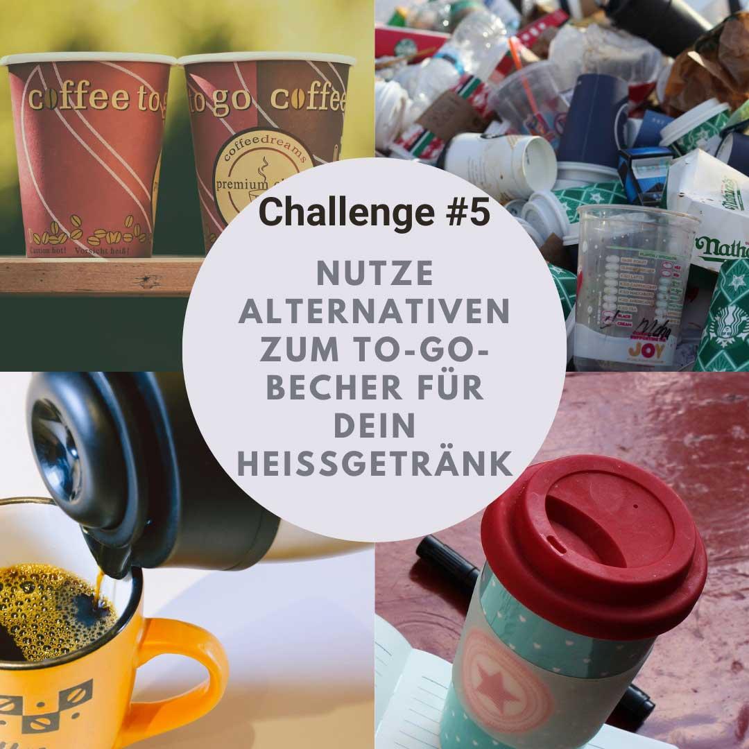 Challenge#5