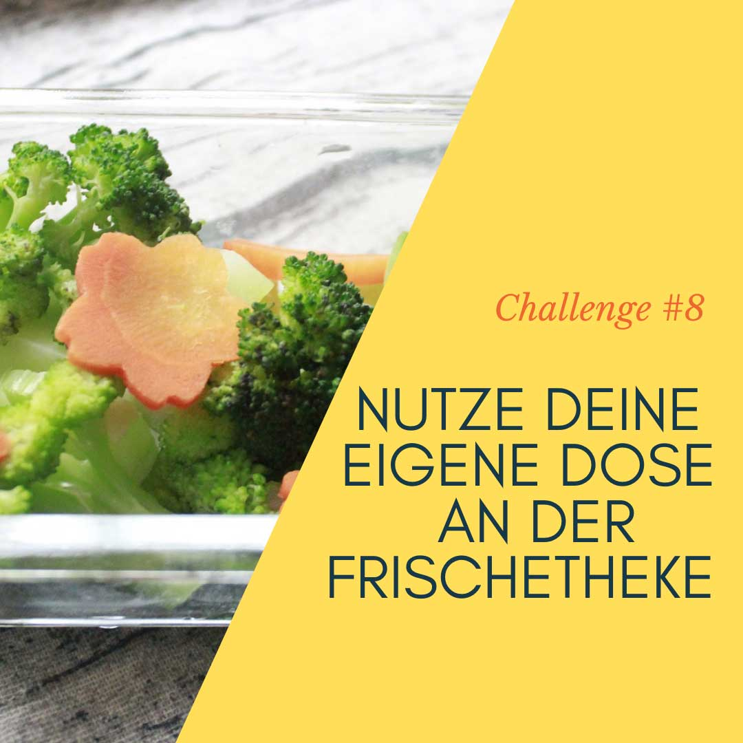Challenge#8