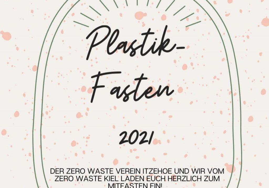 Plastikfasten_2021