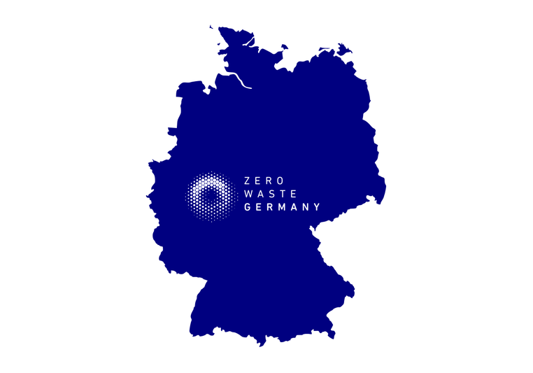 ZW Germany