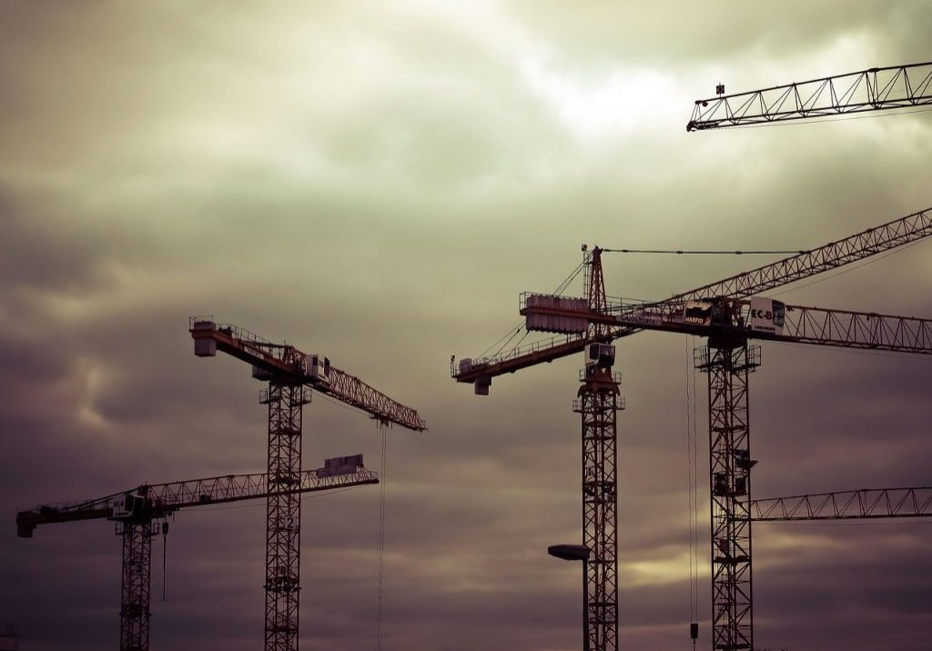 construction-1199586_1280-1024x768