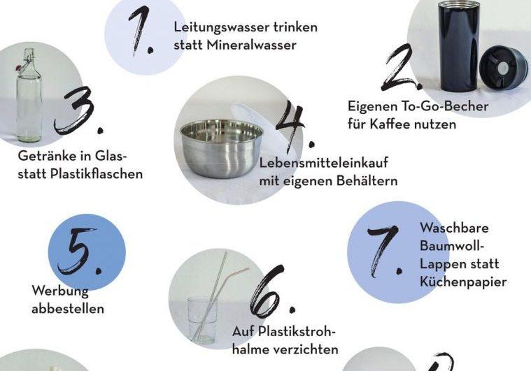 plakate_zero-waste_muddi_2018_V3_FINAL_klein_2